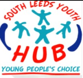 South Youth Leeds Hub